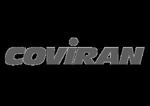 coviran - copie
